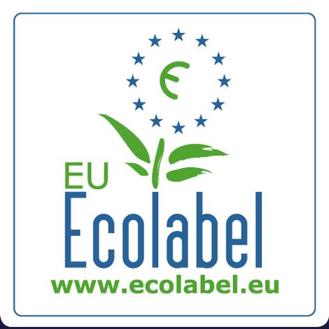 Ekolojik Etiket Dönemi Başlıyor