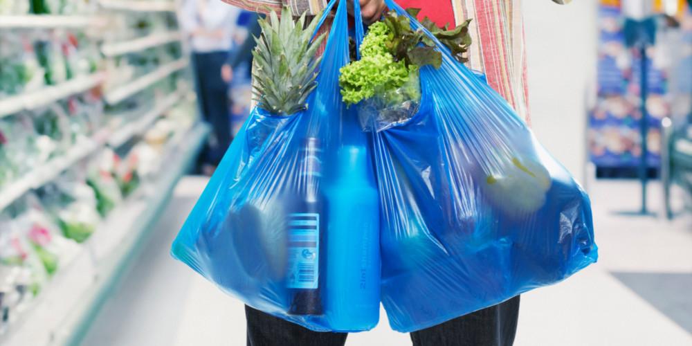 Plastik Poşet Gerçeği