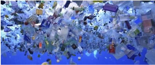Tek kullanımlık plastik ürünler 2030'a kadar azaltılacak