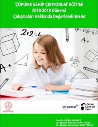 Öğretmen Geri Bildirimleri ve Değerlendirme Raporu